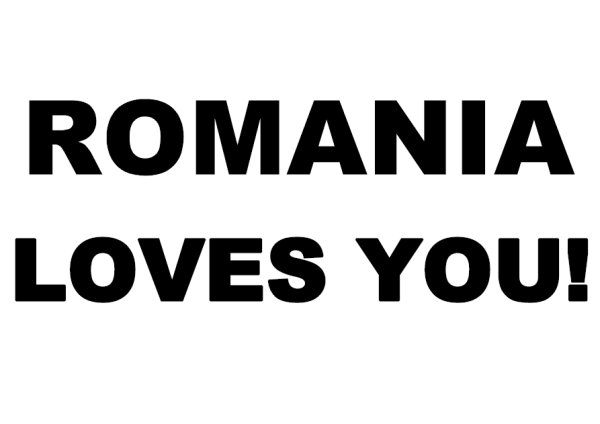 romania-loves-you-Madonna