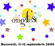 banner_ongfest