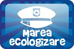marea20ecologizare1