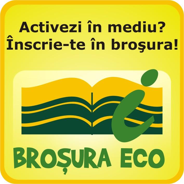 banner_brosura_patrat